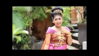 vuclip Lagu Bali - Meli kulek aji nenem