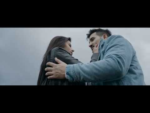 Nadir - Strain de noi (Teaser video)