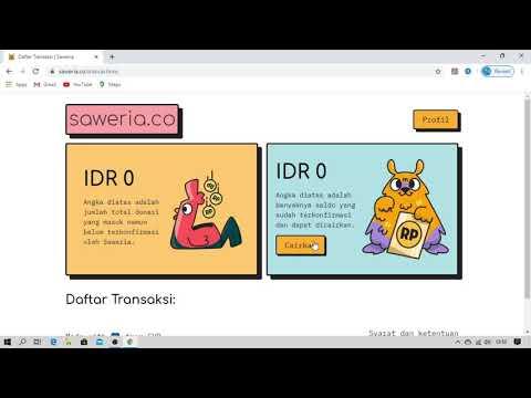 cara-membuat-situs-donasi-seperti-streamer-mudah-dan-gratis