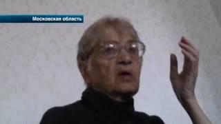 Фанаты вспоминают актера сериала  Солдаты , зверски убитого под Москвой