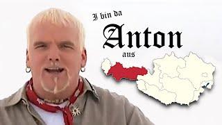 DJ Ötzi - Anton Aus Tirol (Hardstyle Buamz x High Level Remix)