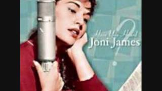 """Sentimental Me"" Joni James"