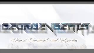 RnB Soundtrack - {Banger} - GeorgeVbeats & DJ Katsou - One More Time