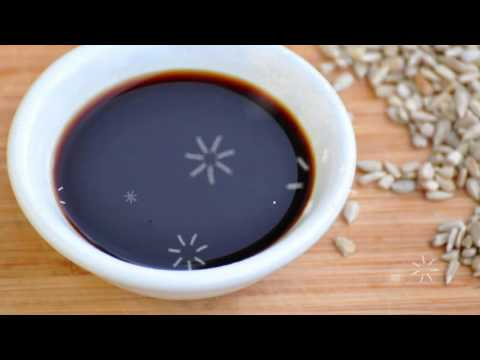 Соус соевый Kikkoman - калорийность, полезные свойства