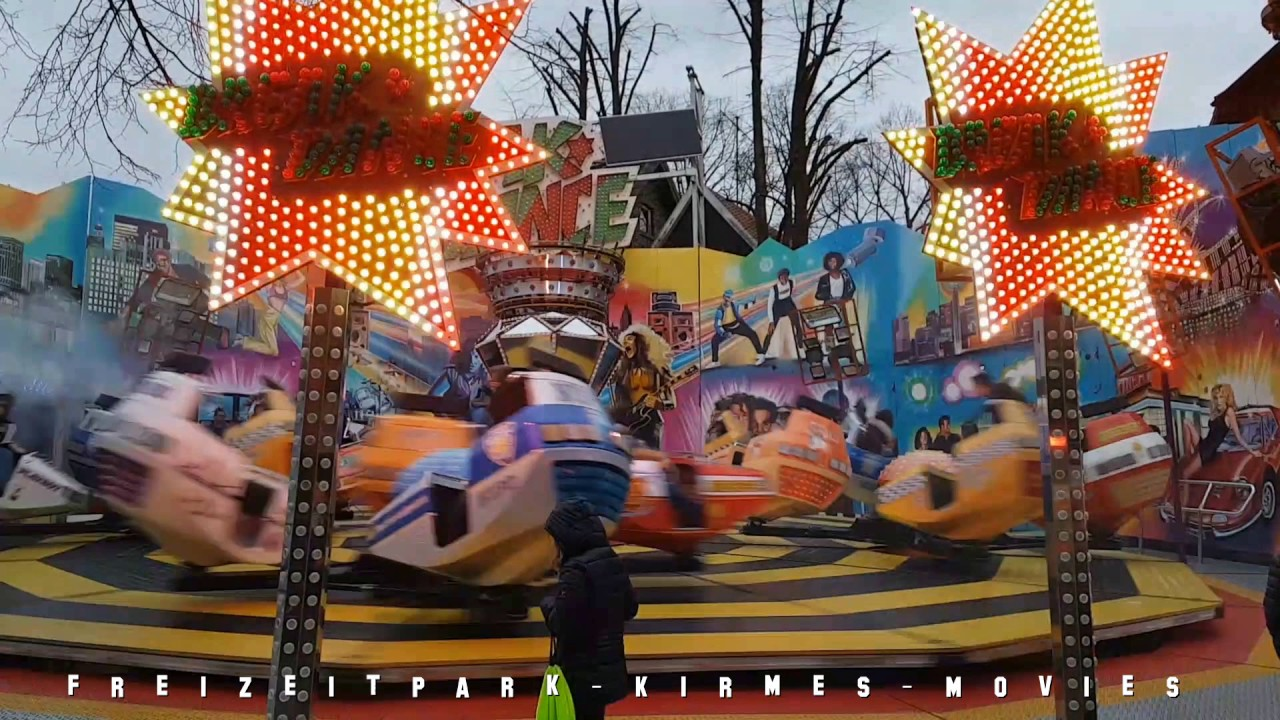 break dance welte fr hjahrs kirmes halle westfalen offride 2017 youtube. Black Bedroom Furniture Sets. Home Design Ideas