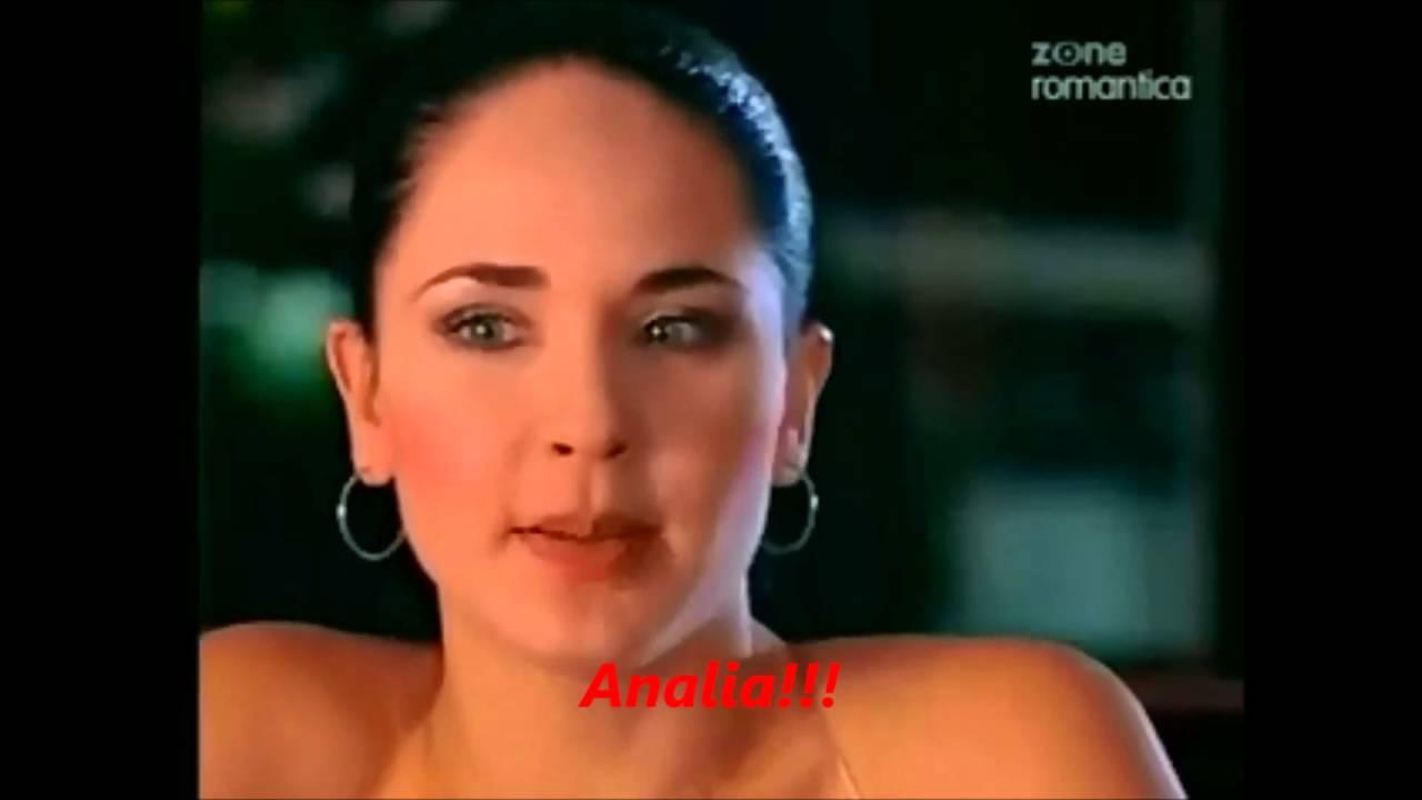 Download Silvia y Lorenzo