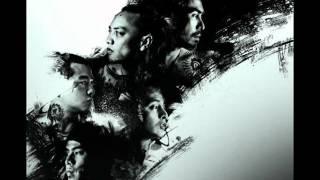 Franco (2009) - Full Album