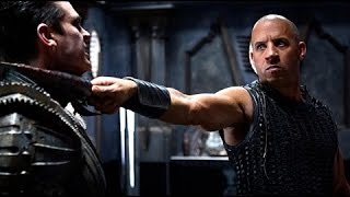 Action Movies  - New Movies English Hollywood  -   Best Action Movies 2016 - HD