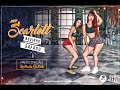 Mc Scarlett Novinho Safado Part. Nathalia Batista Lampada Filmes Clipe Oficial