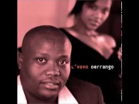 L'vovo Derrango - Bayang'sukela