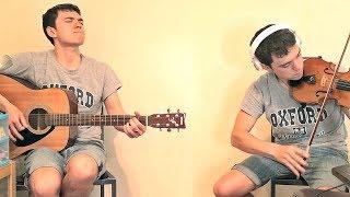 British Guy Singing Arabic Song #4    بريطاني يغني أغنية عربية    Mohamed Hamaki - Ma Balash