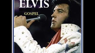 6 gospel songs by elvis presley