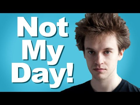 Alex Day & Copyright Claims