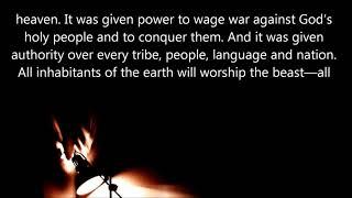 Obama THE SHIVA GOD