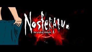 Luźne gadki - Nosferatu: The Wrath of Malachi - gikz.pl Nitek