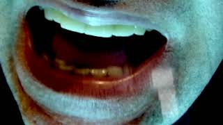 "Deadfilmstar - ""Hello, Cruel World"" Death2Me - Official Music Video"