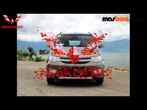 The Battle of MPV Car in Indonesia