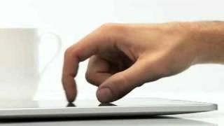 apple-ipad-www-keepvid-com-mp4