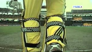 vuclip SLPL Official Theme Song 2012 - Sri Lanka Premier League Official HD Video (720p)