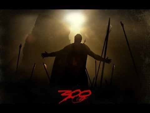 300 - Soundtrack Highlights