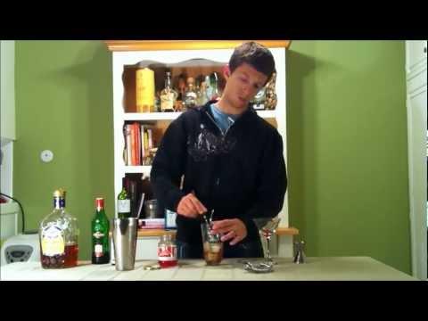 how-to-make-a-royal-manhattan-cocktail