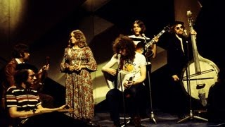 Sandy Denny; Under Review (Part 2 of 4)