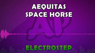 Royalty Free Music - Aequitas - Space Horse