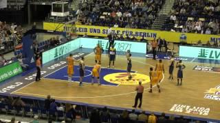 May5-2015_ Alba Berlin vs Ewe Baskets Oldenburg_Playoffs