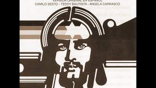 [DESCARGA mp3 itunes] Sólo Tú [Vinilo+Digital] - Camilo Sesto (Camilo Sexto) [Link Abajo]
