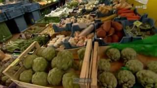 Herkunft immer wichtiger - Ernährungsgewohnheiten ORF Oberösterreich heute
