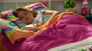 Soy Luna 3 - Folge 60 - #2