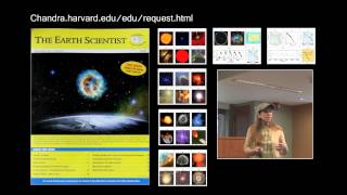 Science Olympiad Astronomy Event 2013 Part 5
