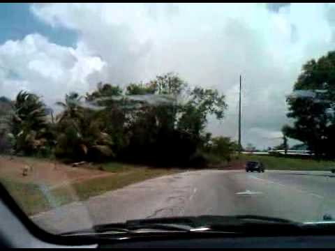 Trinidad San Fernando.3GP