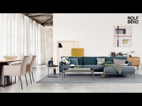 Rolf Benz Möbel Entdecken Xxxlutz
