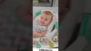 Ольга Гажиенко Инстаграм Сторис 02 июля 2019
