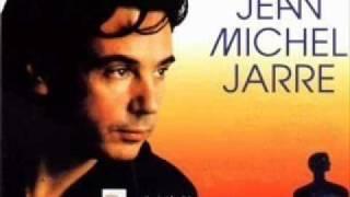 jean michel jarre chants magnétiques 2 Londres 1997 partie 12.