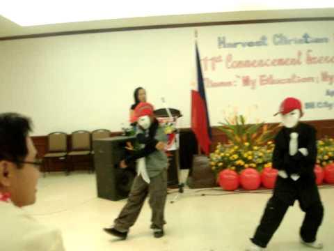 Download alex dancing blablabla
