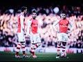 Arsenal s Top 10 Goals 2014 15 HD