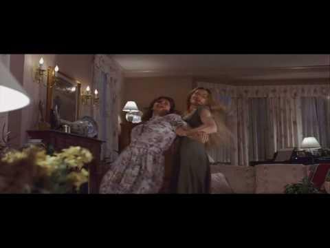 Sleepwalkers - Alice goes BoomBoom