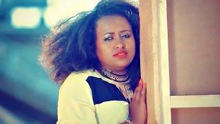 Betelhem Genetu - Tegegnehu ተገኘሁ (Amharic)