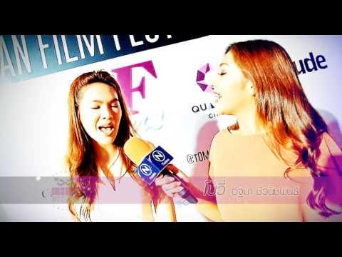 Inside Society : Bangkok Gay & Lesbian Film Festival 2016 2016-06-24