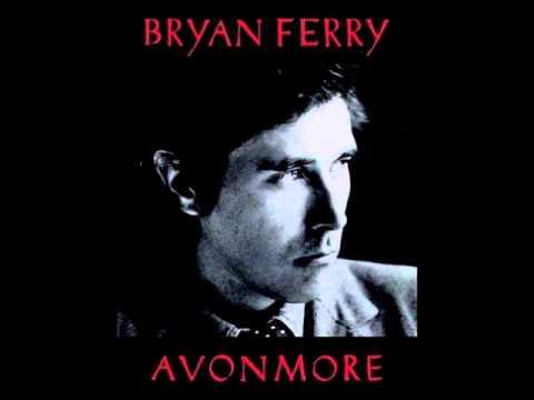 Bryan Ferry  - Send in The Clowns