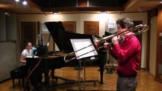 """Sulek – Sonata """"Vox Gabrieli"""""""