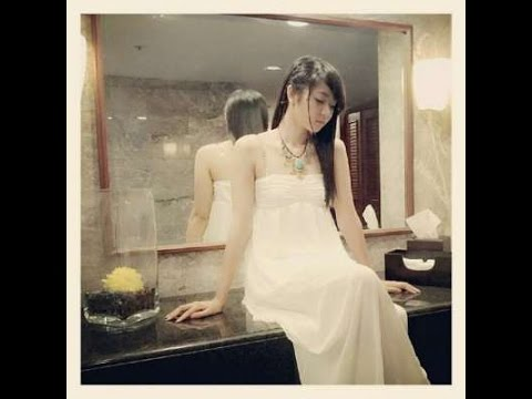 Kumpulan Foto Jessica Veranda Paling di Buru Fans Jkt 48 [Part 2]