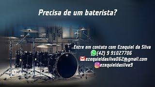 Baixar Batera Ezequiel da Silva Candói Pr