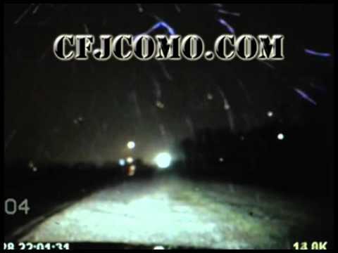 Jeremy Setzer Killed by Officer Alan Mitchell