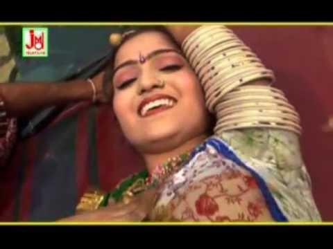Are Lagi 17 Saal Umar ¦¦ Rajasthani Dance Song 2017    Mamta Bajpai ¦¦ JMDTelefilms1