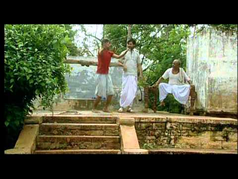 Tor Mehar Gor [Full Song] Chirkut Bana Vidhayak
