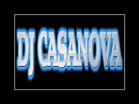 borgata casino mt mt tb.cgi trackback
