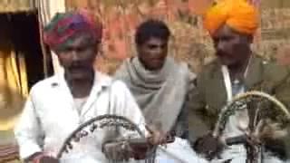 bheel pabuji ki pad by kishan goswami chennai8015488275